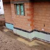 Výrobky a materiály pro vaši stavbu