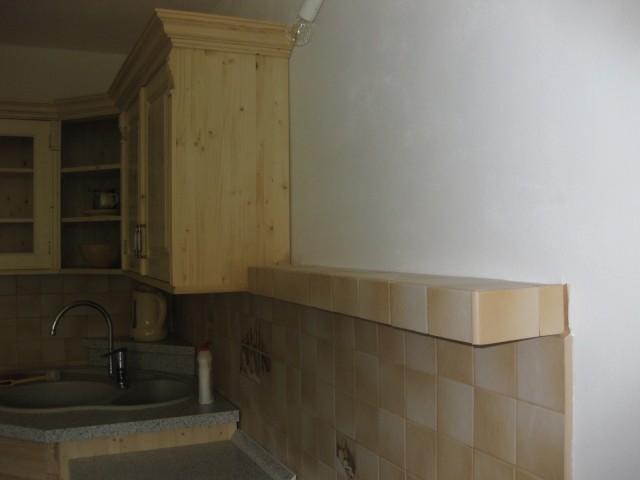 Nová kuchyňská linka2