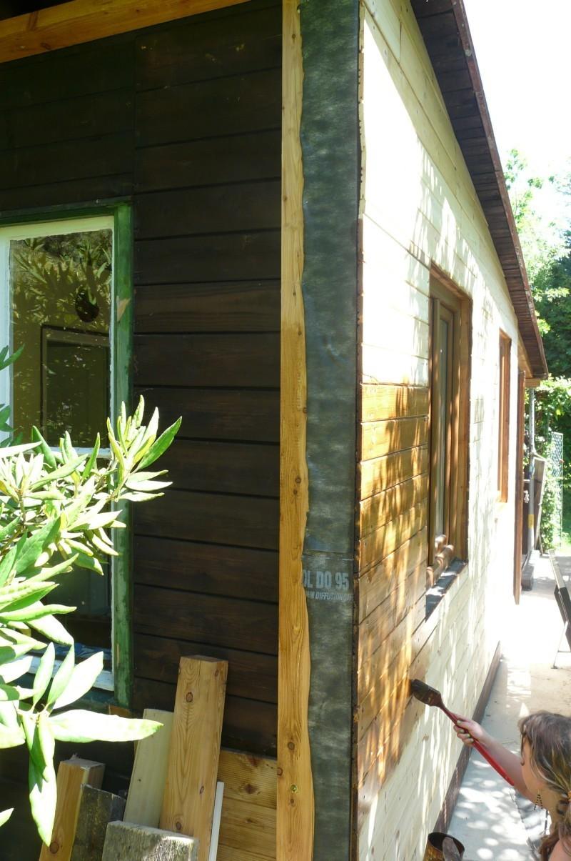 Rekonstrukce dřevěné chaty_5