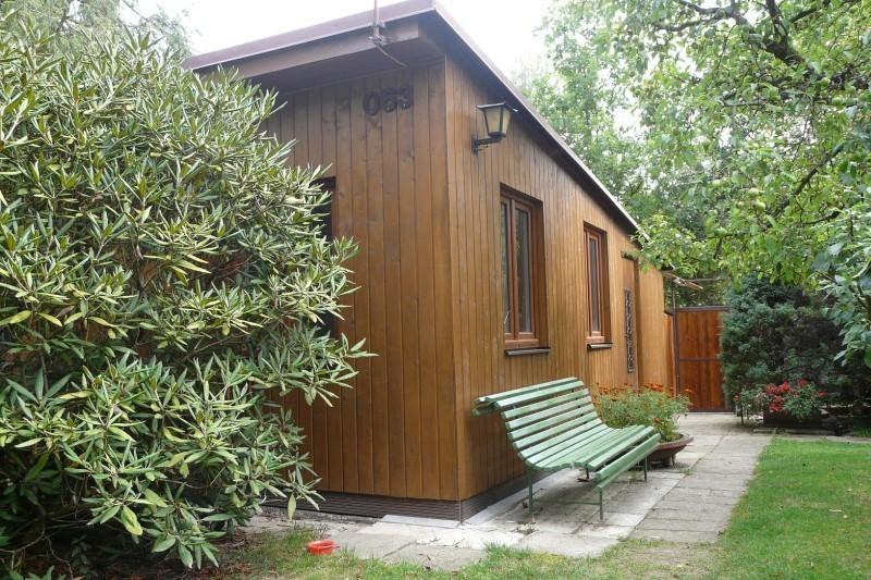 Rekonstrukce dřevěné chaty_7